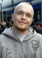 Gert-Jan Mulder Net Worth